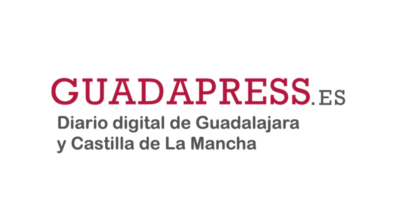 Guardapress
