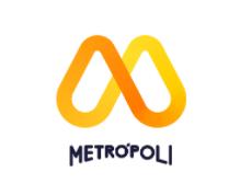 Metropoli Gijon