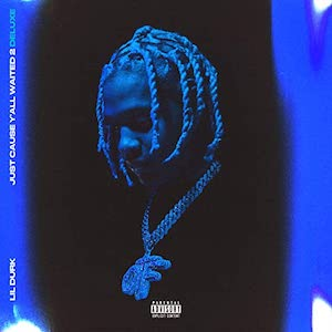 Where They Go Song by Lil Durk