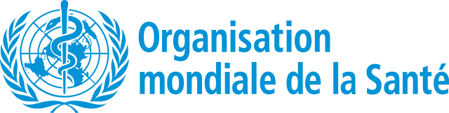 logo_organisme_mondial_de_la_sante