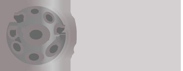 HCU logo