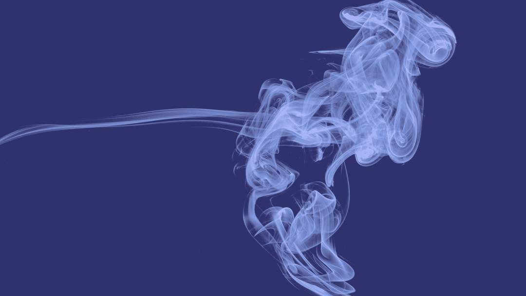 How smoking affects menopause and tips for quitting
