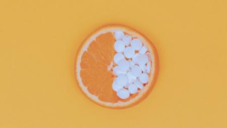 Menopause treatment options 101