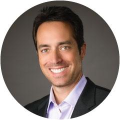 Adam M. Levine