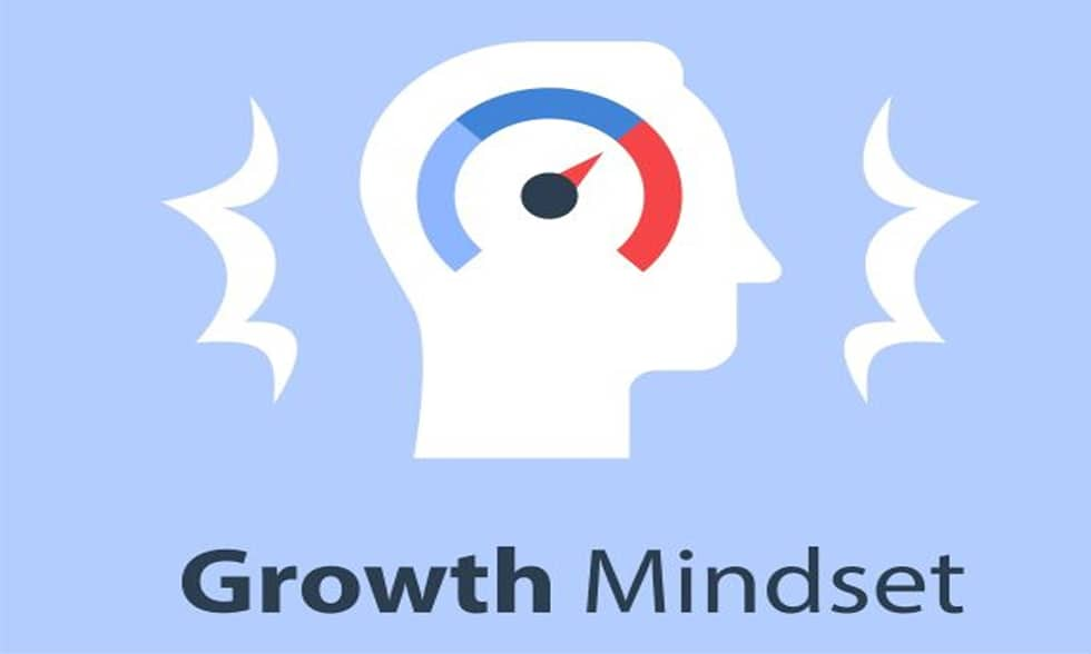 pensamiento-growth-mindset-curso-emprendimiento