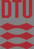 danish technical university