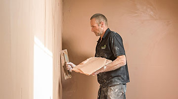 A Guide to Government Grants for Insulating your Home