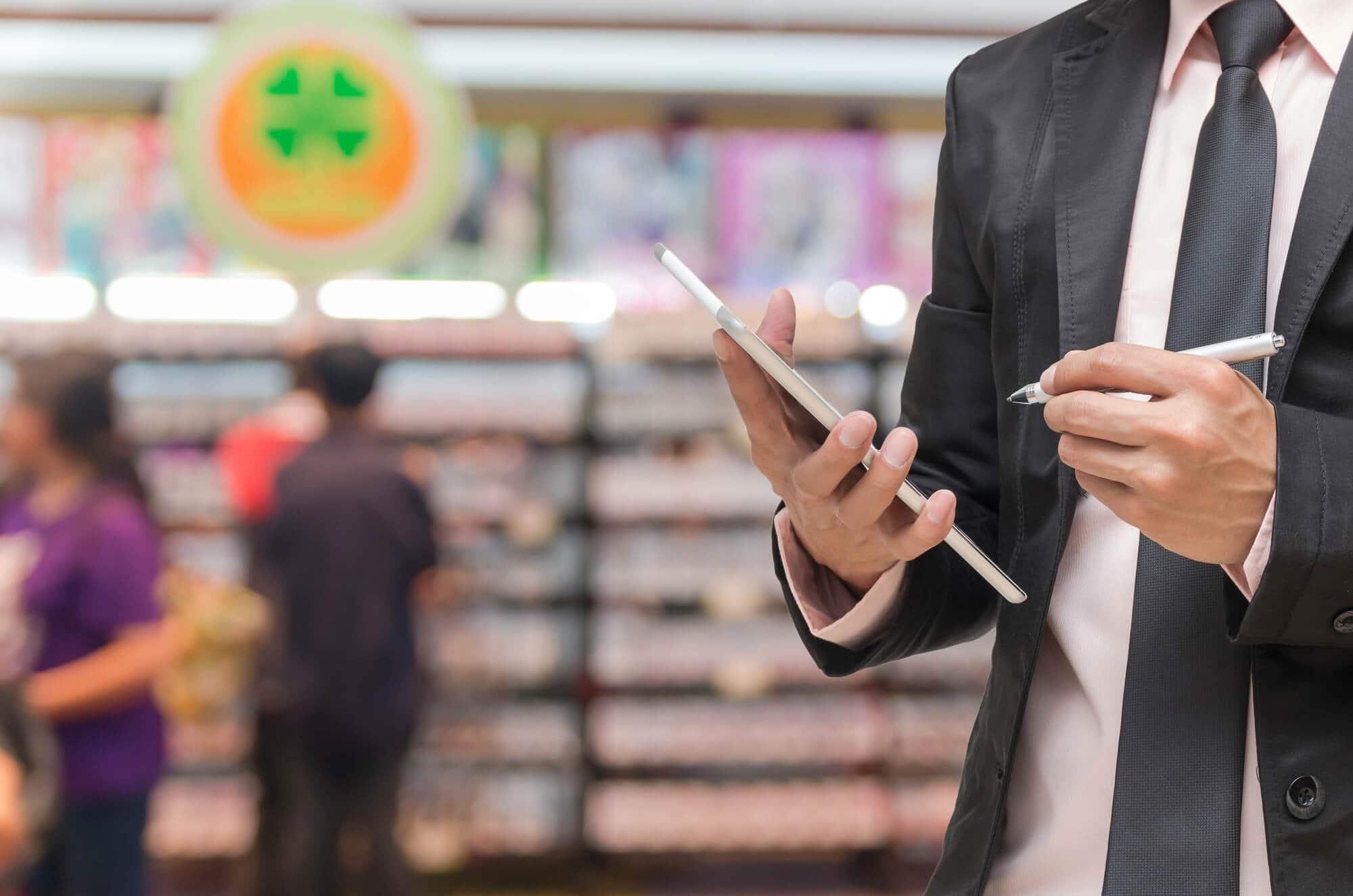 Marketing de varejo: tudo o que você precisa saber para elaborar sua estratégia