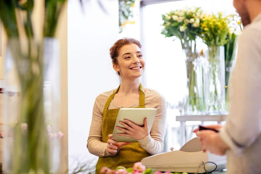 Descubra 3 dicas de como vender mais na sua loja!