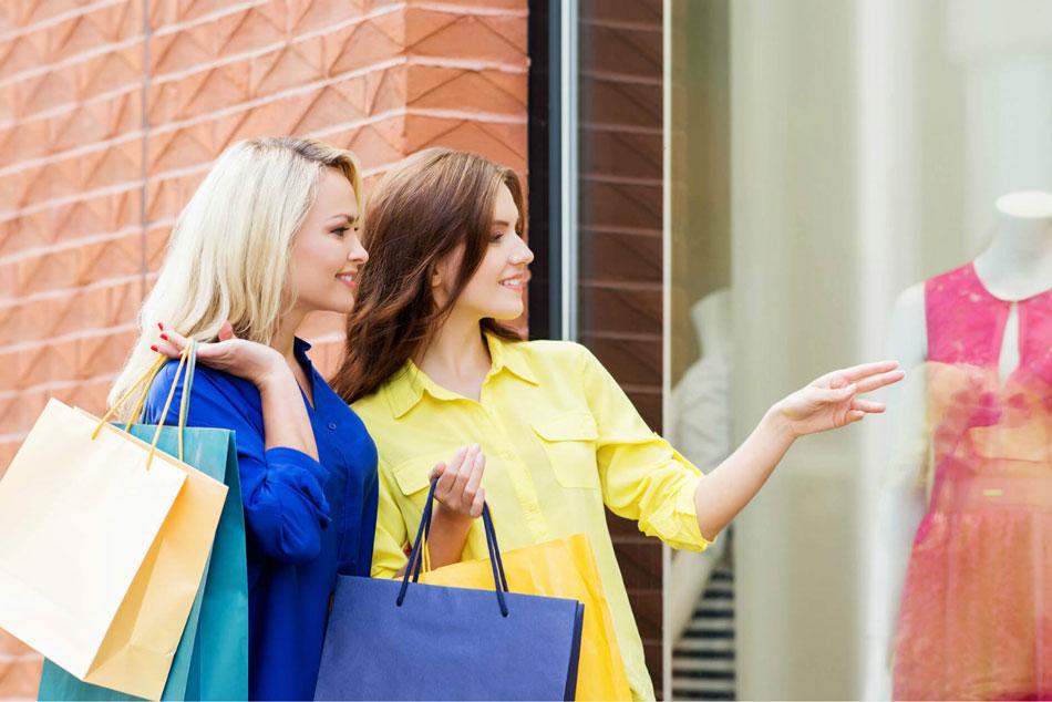 Como o visual merchandising influencia a compra? Aprenda aqui!