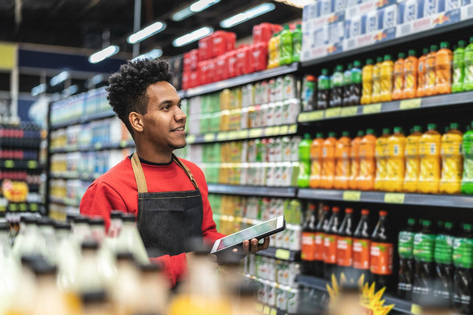 Como reduzir o turnover de colaboradores no supermercado?
