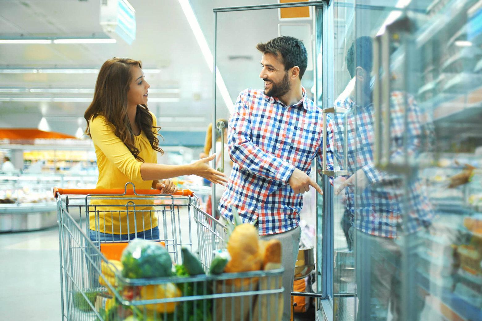 Realizar uma promoção no supermercado é uma boa prática? Descubra!