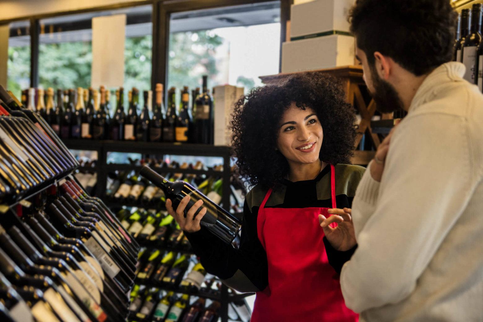 Veja como aplicar estratégia de vendas no seu mercado