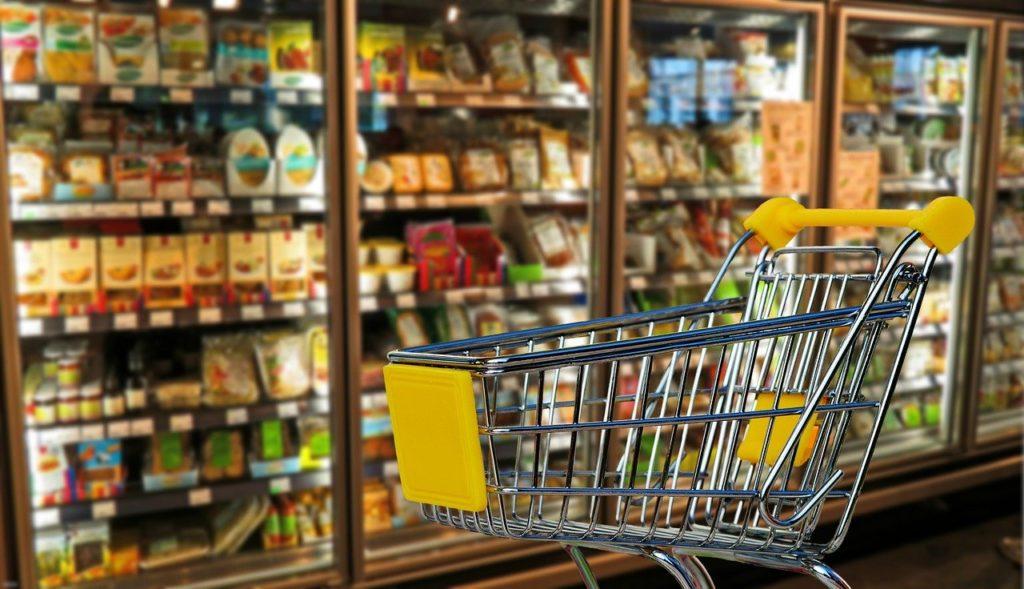saiba como diminuir a diferença entre preço na loja e no checkout