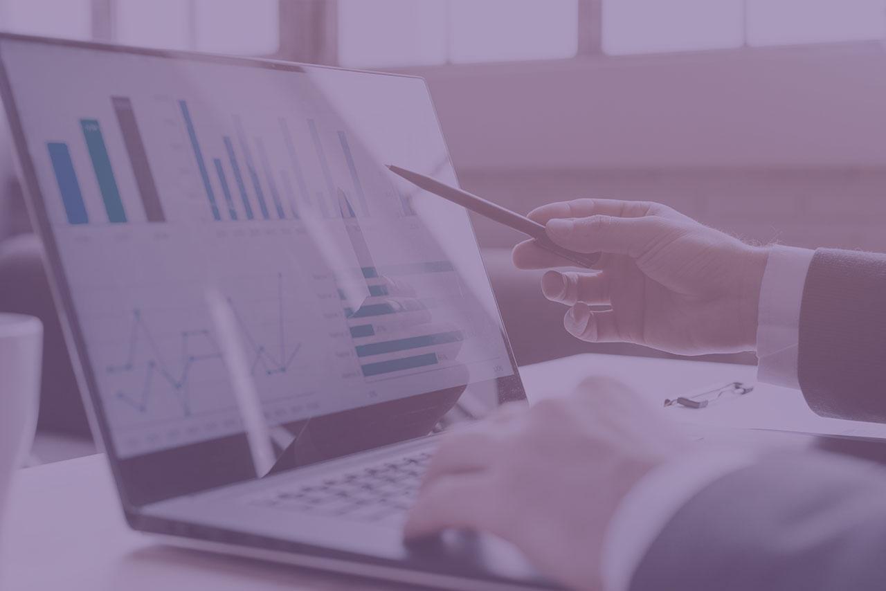 Como montar uma estratégia de vendas de sucesso para sua loja