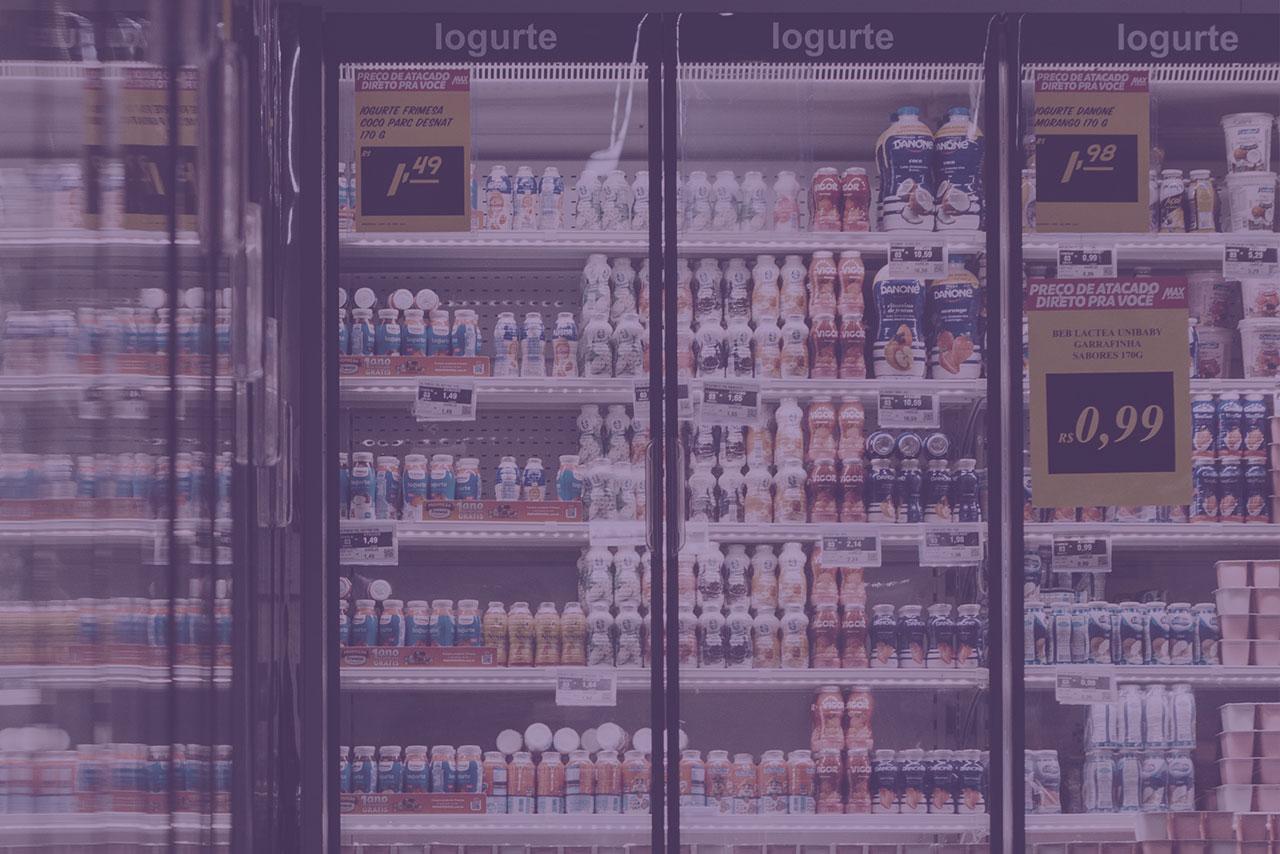Como tornar as ofertas de supermercados mais atrativas?