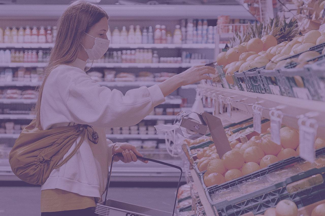 O cliente pode desistir da compra nessa quarentena pela desorganização da loja. Saiba por que!