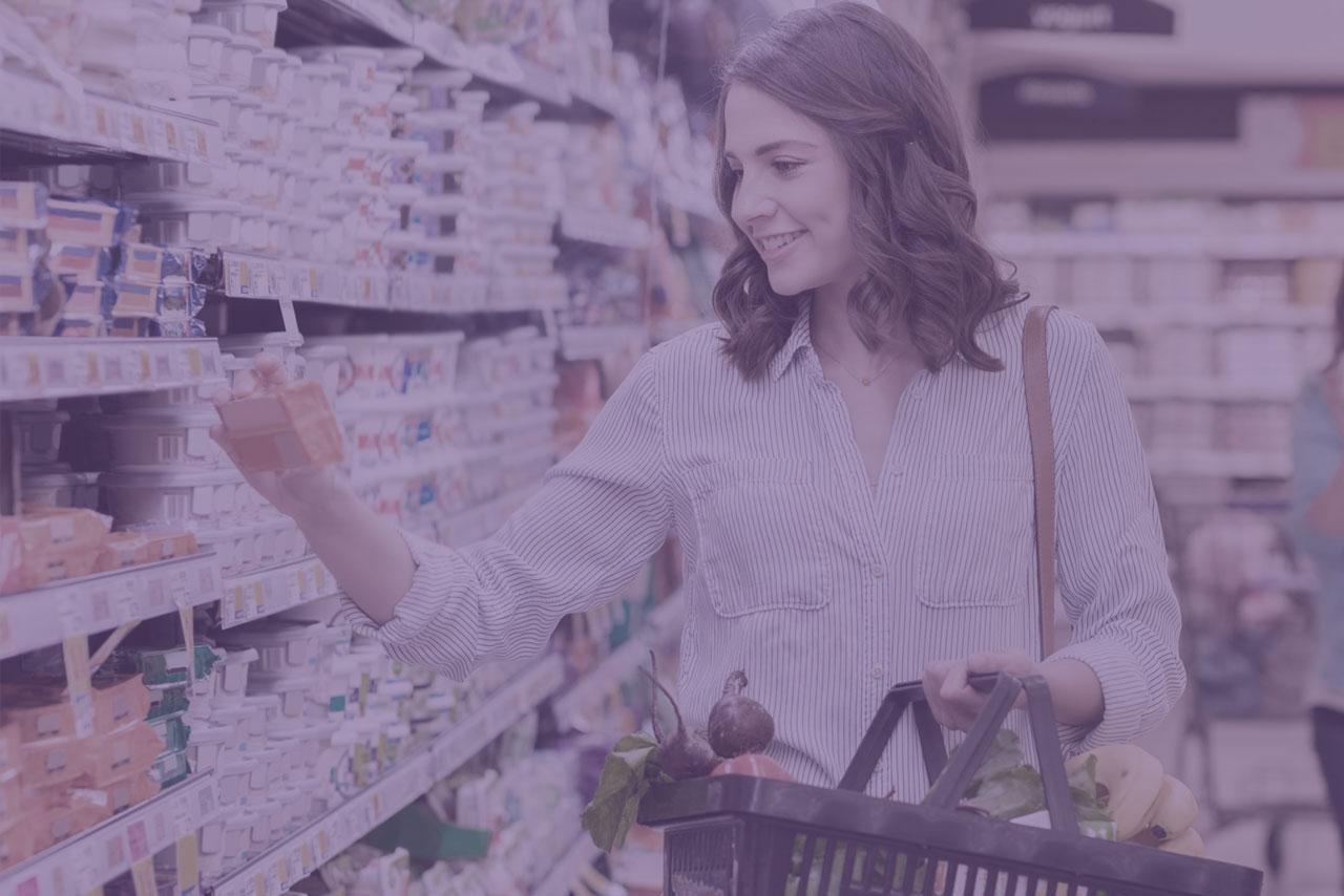 Ofertas no momento certo — 3 dicas para se comunicar com clientes