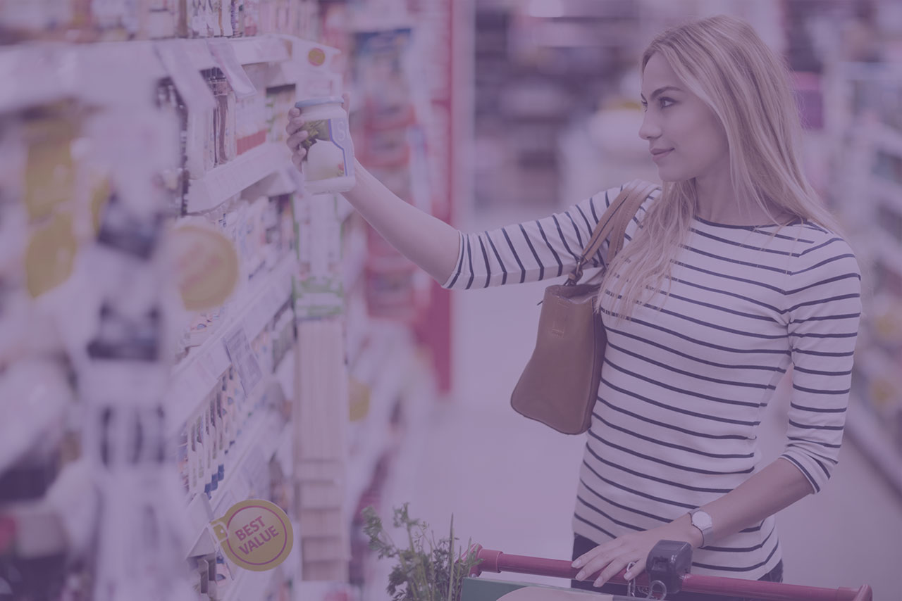11 Ideias de marketing para supermercados
