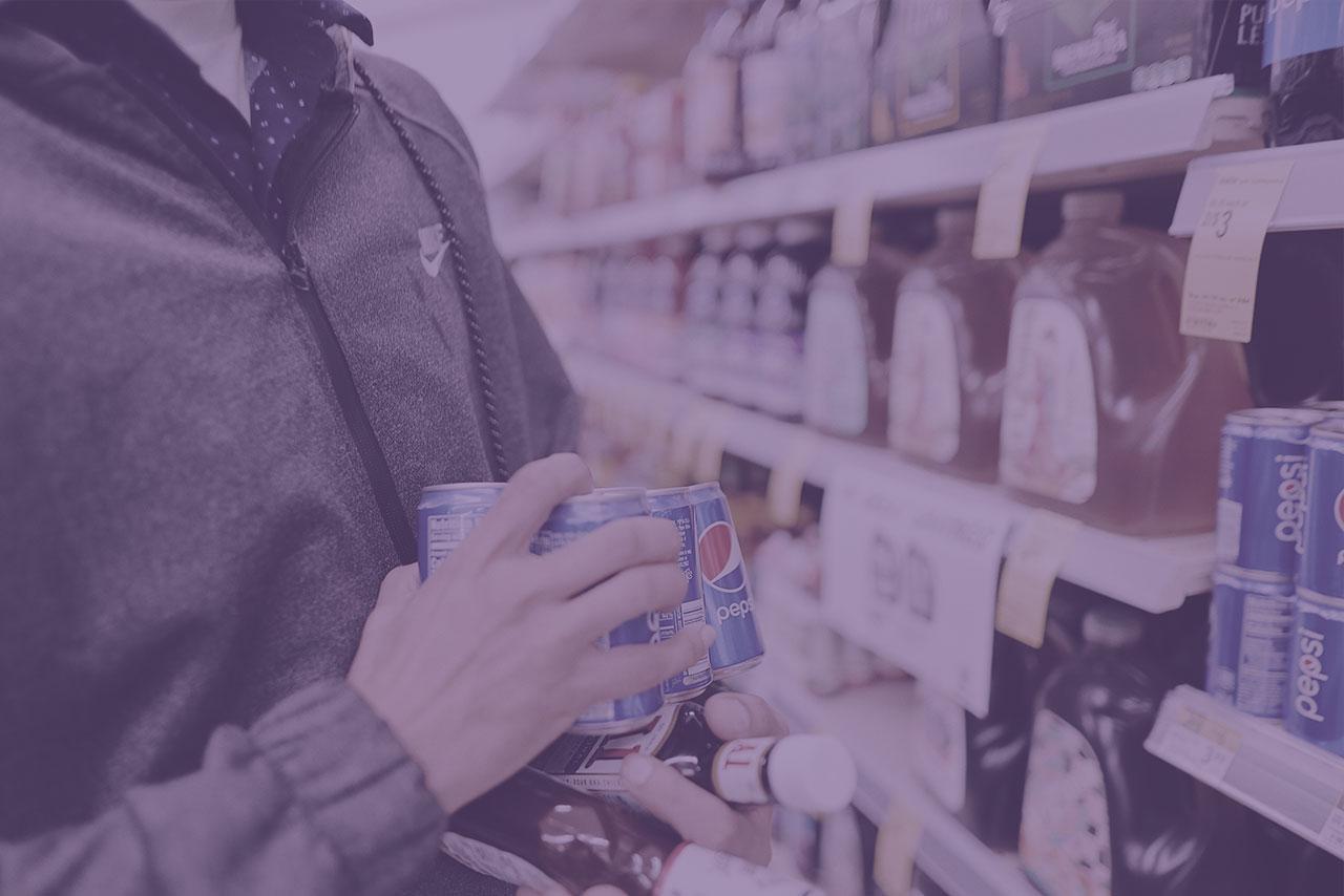 6 dicas de como montar um cartaz de oferta para o varejo