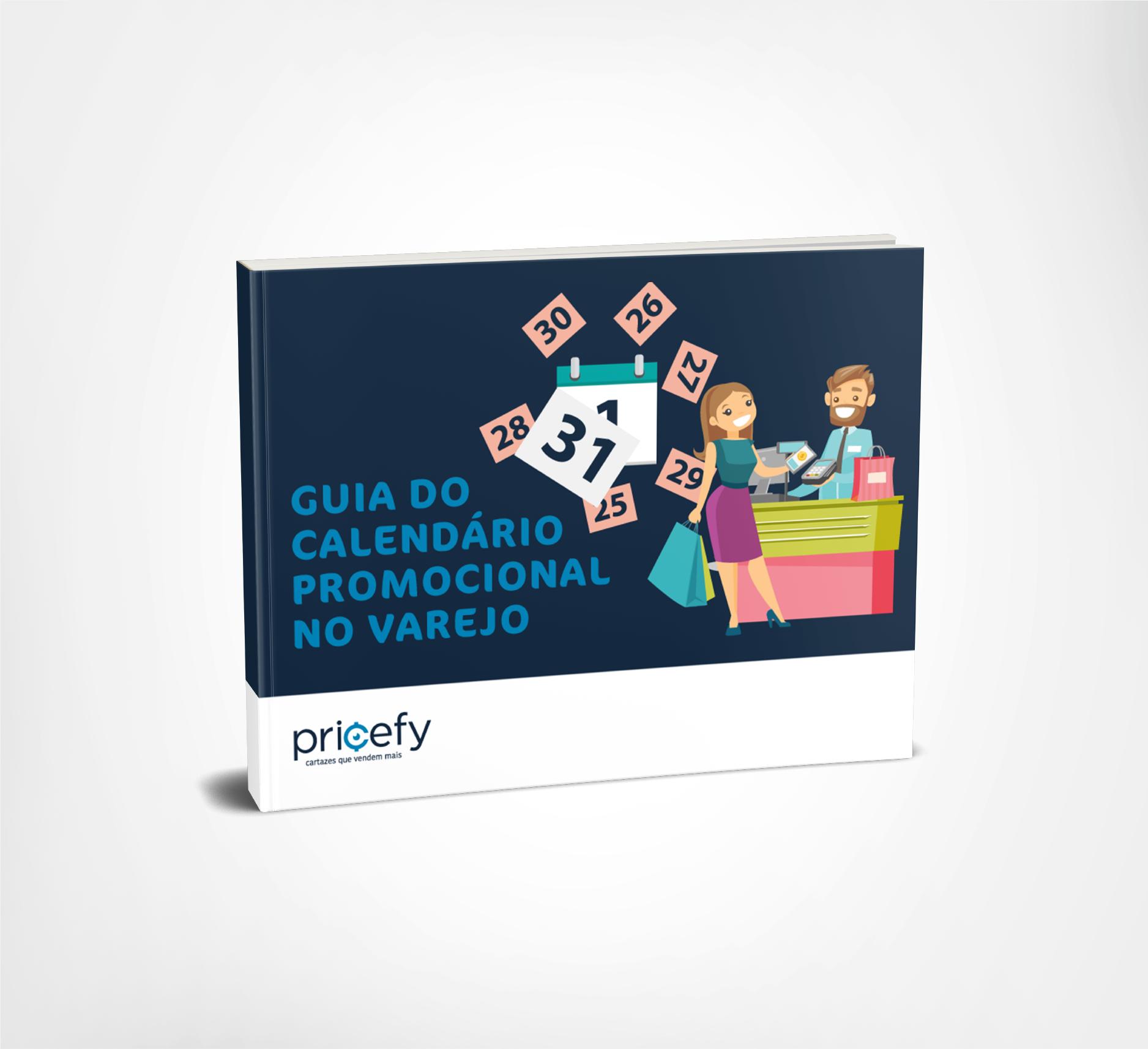 [E-book] Guia do Calendário Promocional
