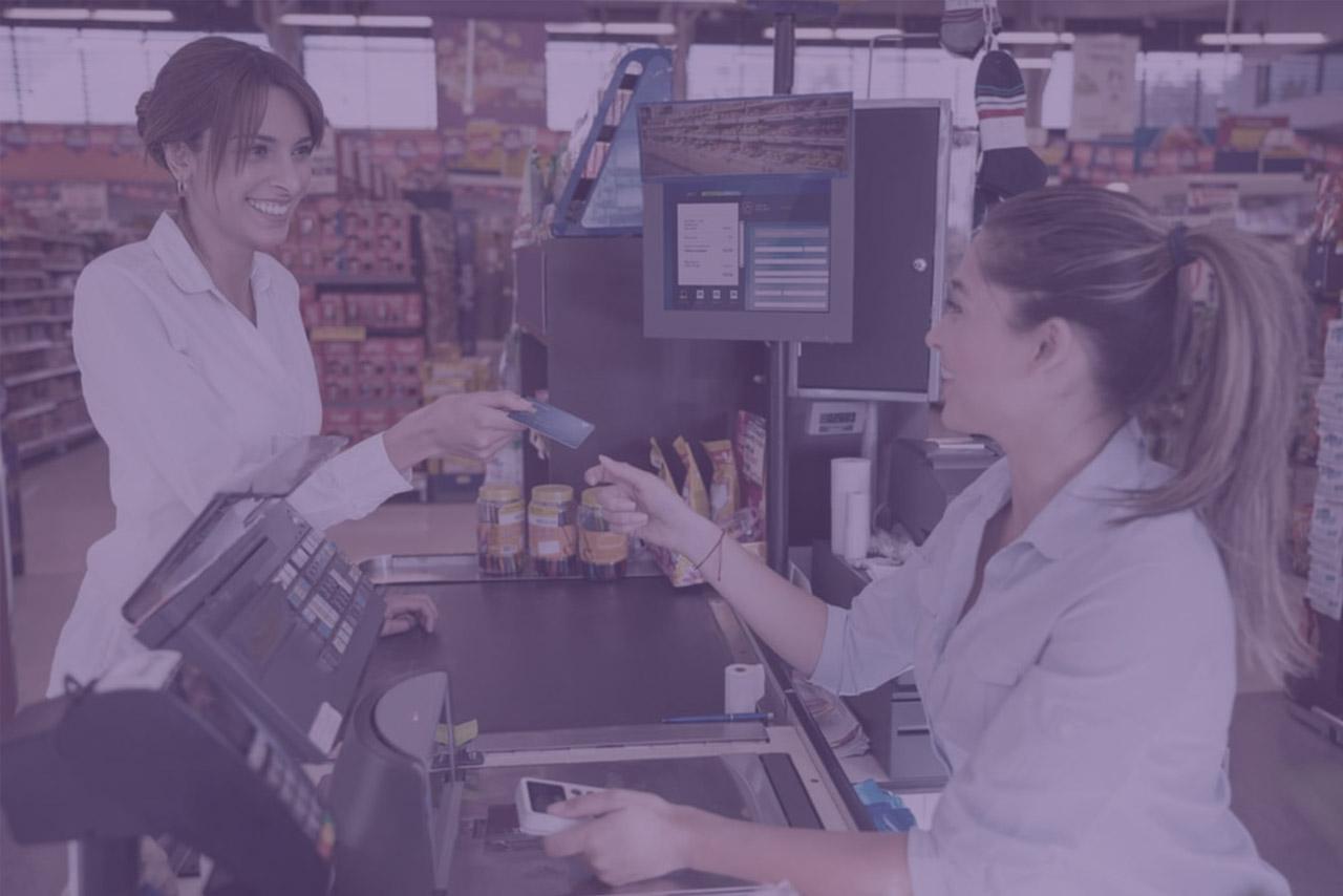 Como fazer uma escala de folgas para os colaboradores do supermercado? Descubra!
