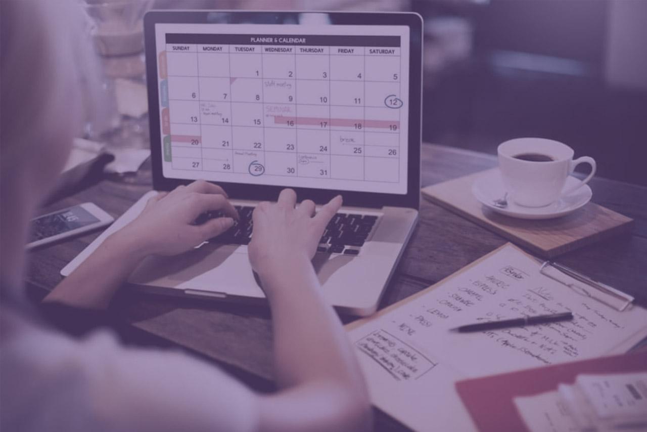 Como utilizar o calendário promocional para vender mais?
