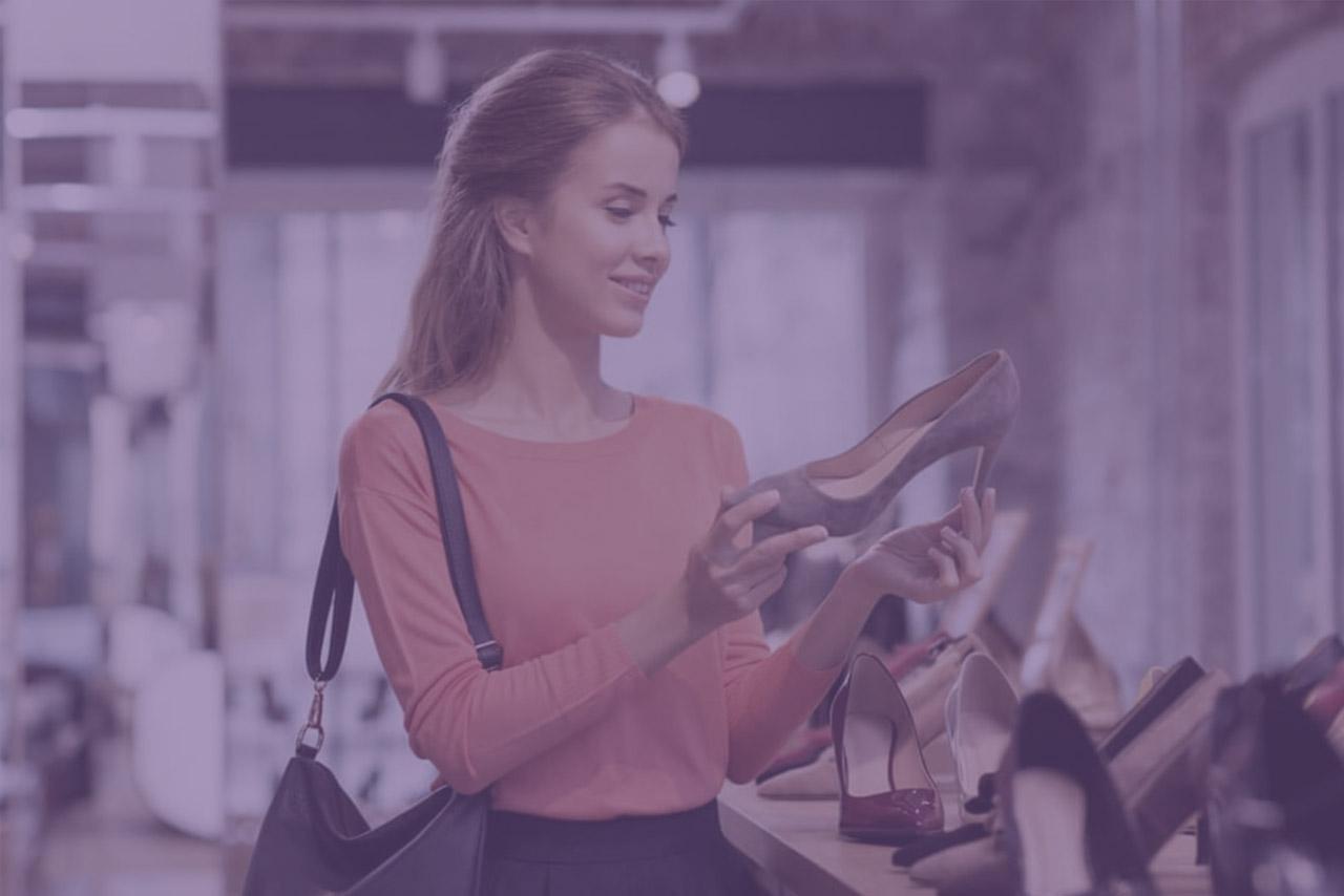 5 fatores que influenciam a decisão de compra do consumidor