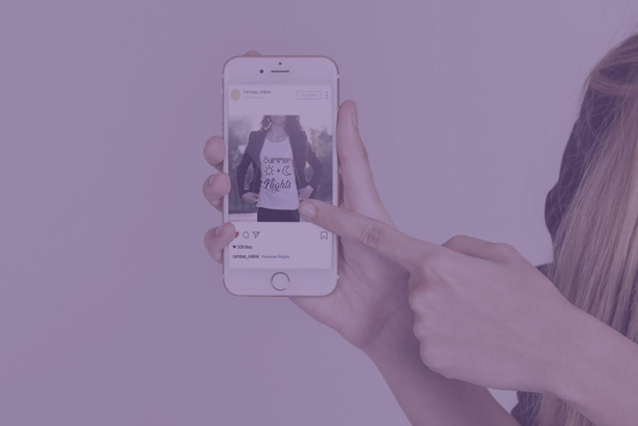 Atrair clientes para PDV? Veja como as redes sociais podem ajudar!