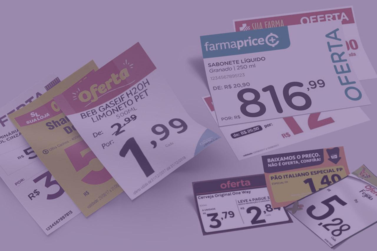 Como os cartazes de promoção podem ajudar sua empresa a vender mais?