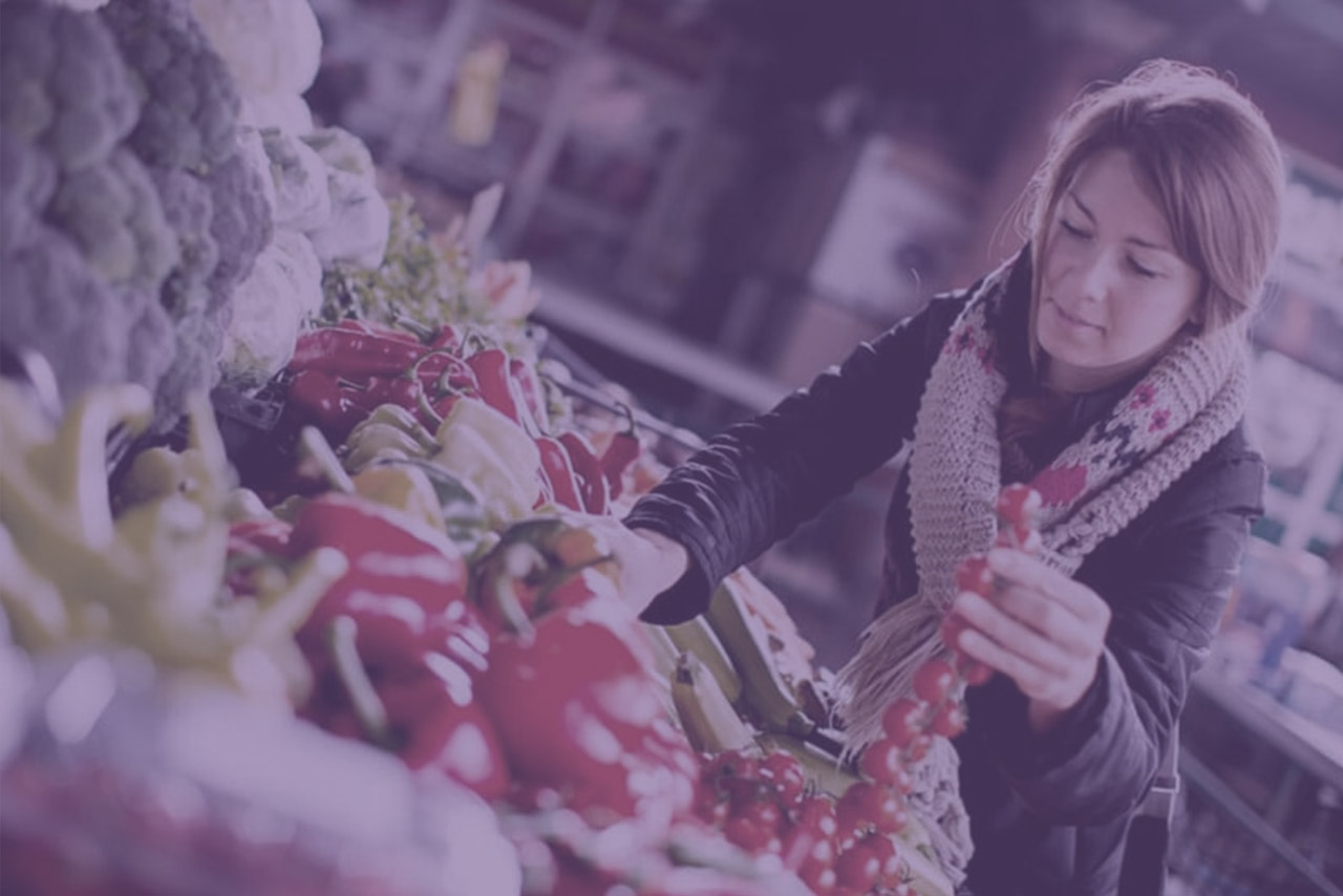 5 cuidados necessários para venda de hortifruti