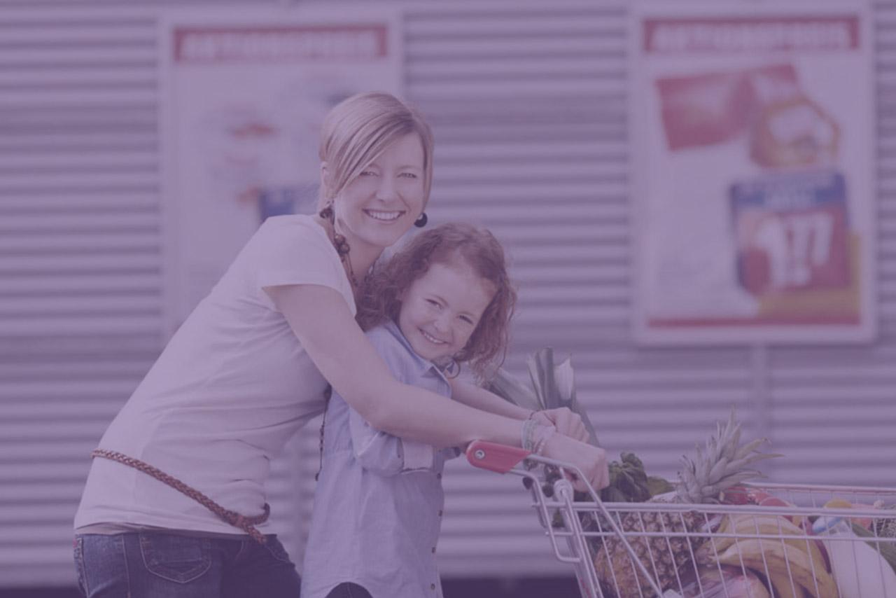 Cartaz de supermercado: como planejar uma promoção de sucesso?