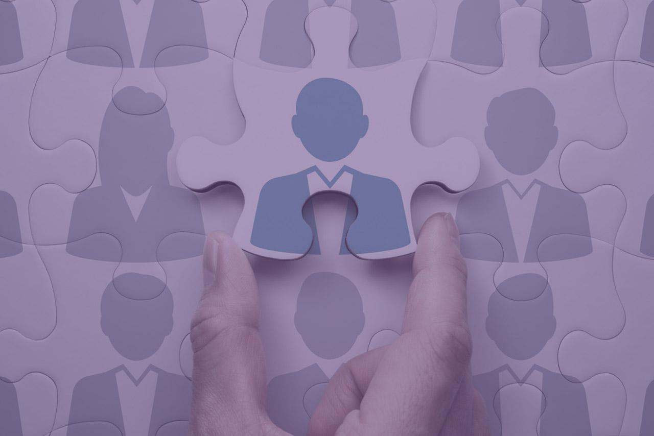 Gestão de fornecedores: por que é tão importante?