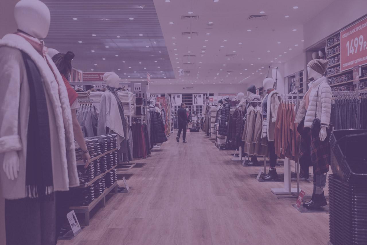 Dica Pricefy: 3 dicas que você precisa saber sobre lojas de departamentos.