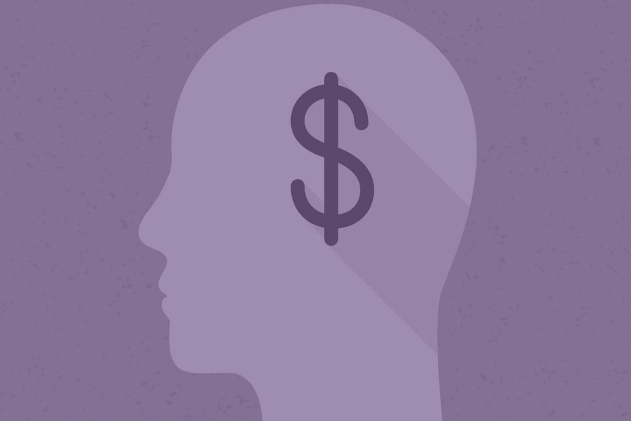 O que é e como funciona a estratégia do preço psicológico?
