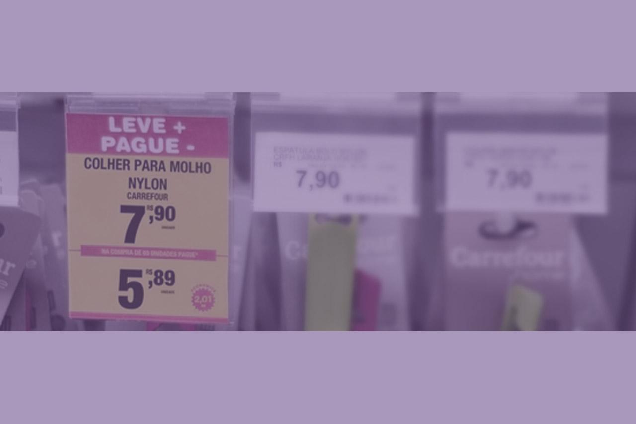 Pricefy: o papel, a escrita e a inovação