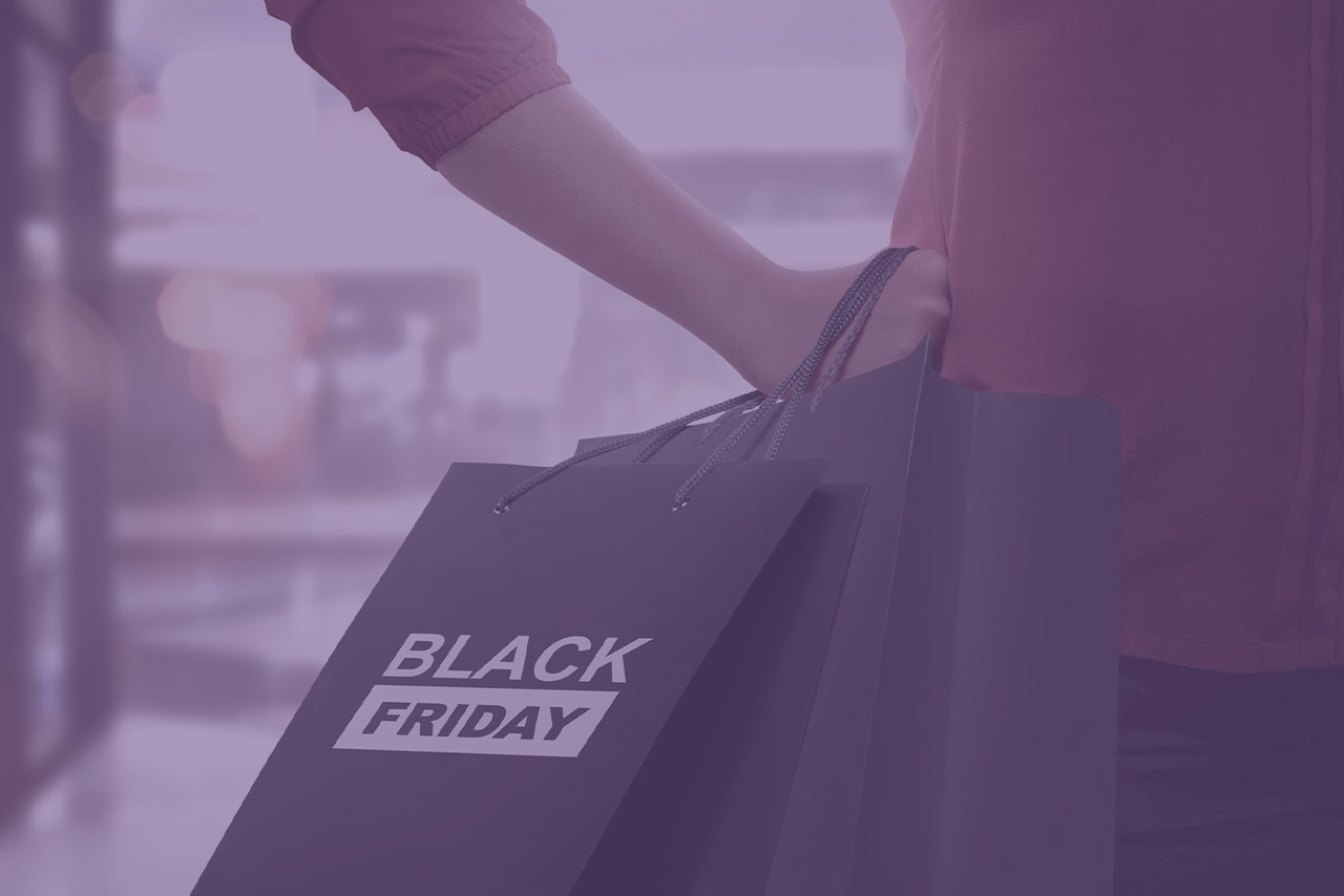 Black Friday à brasileira