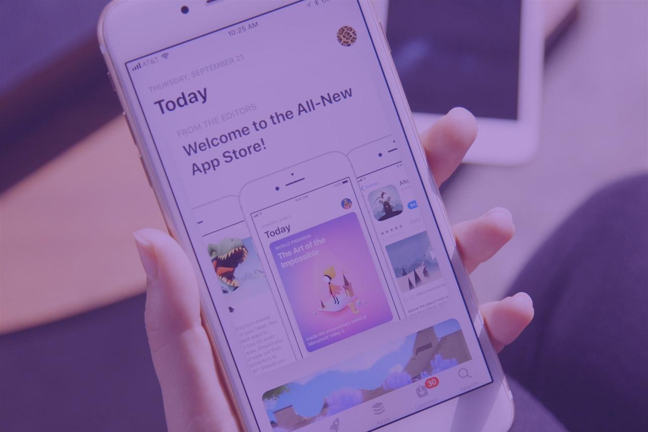 Saiba o que considerar na hora de escolher um aplicativo para criar cartaz