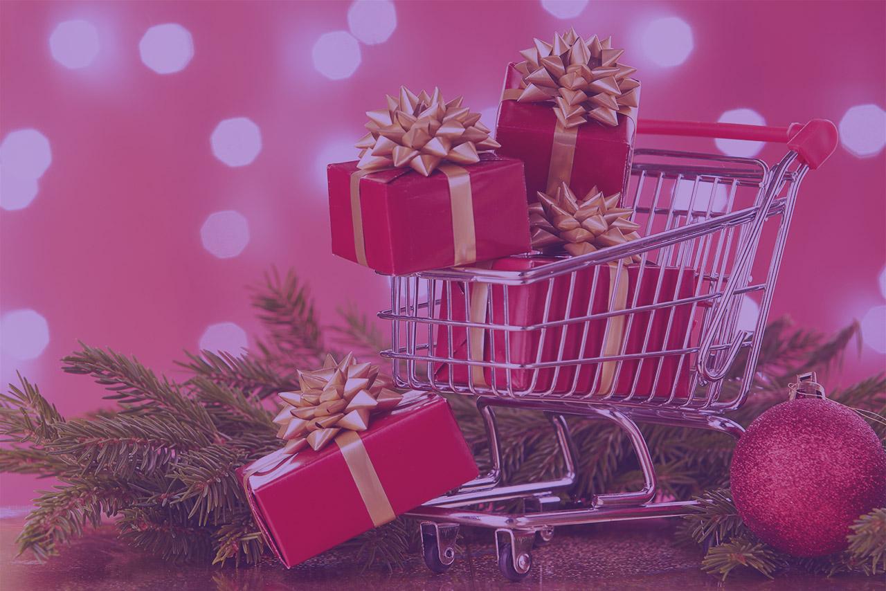 Saiba como vender mais no Natal
