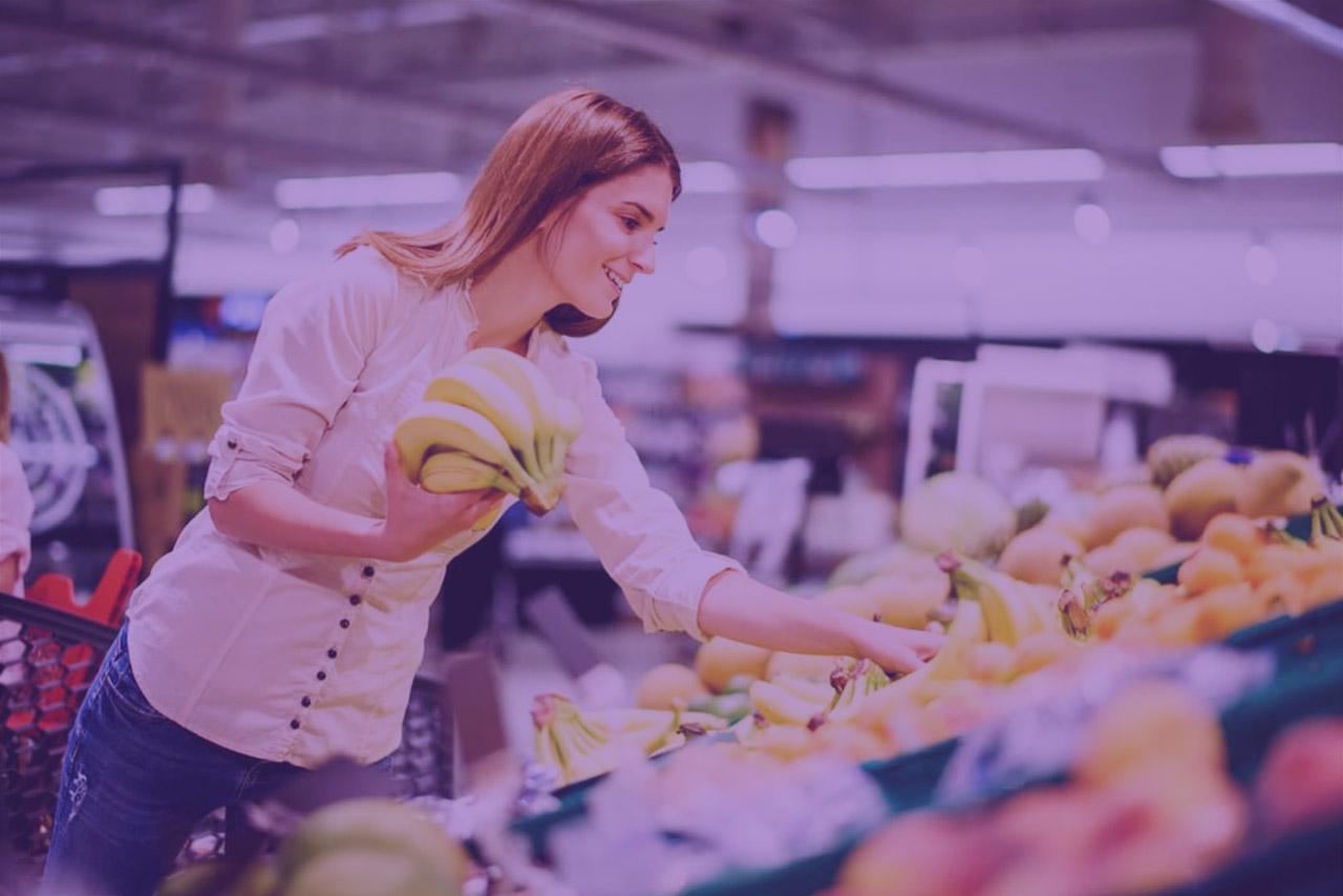Como aproveitar a venda de produtos sazonais no outono e inverno