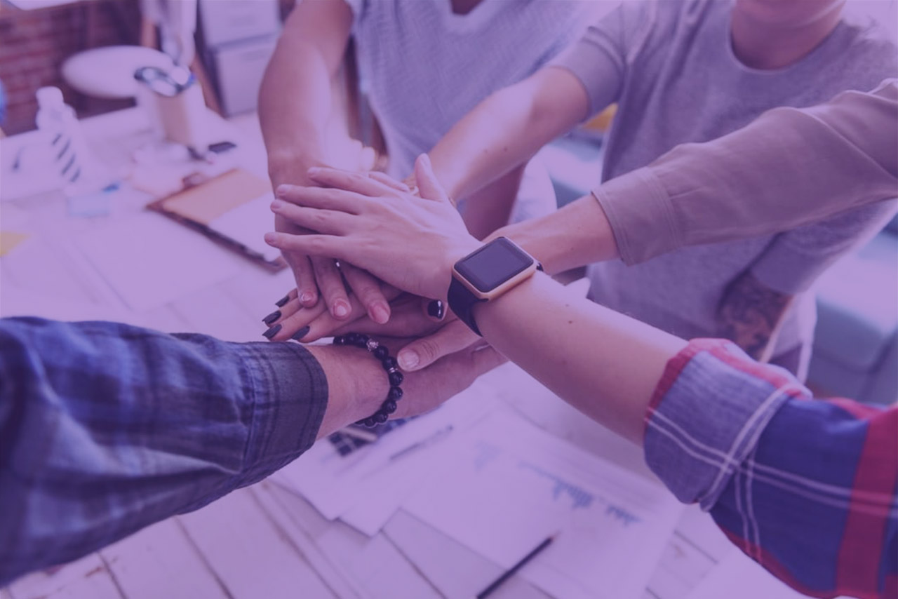 6 dicas para motivar funcionários e ter uma equipe produtiva