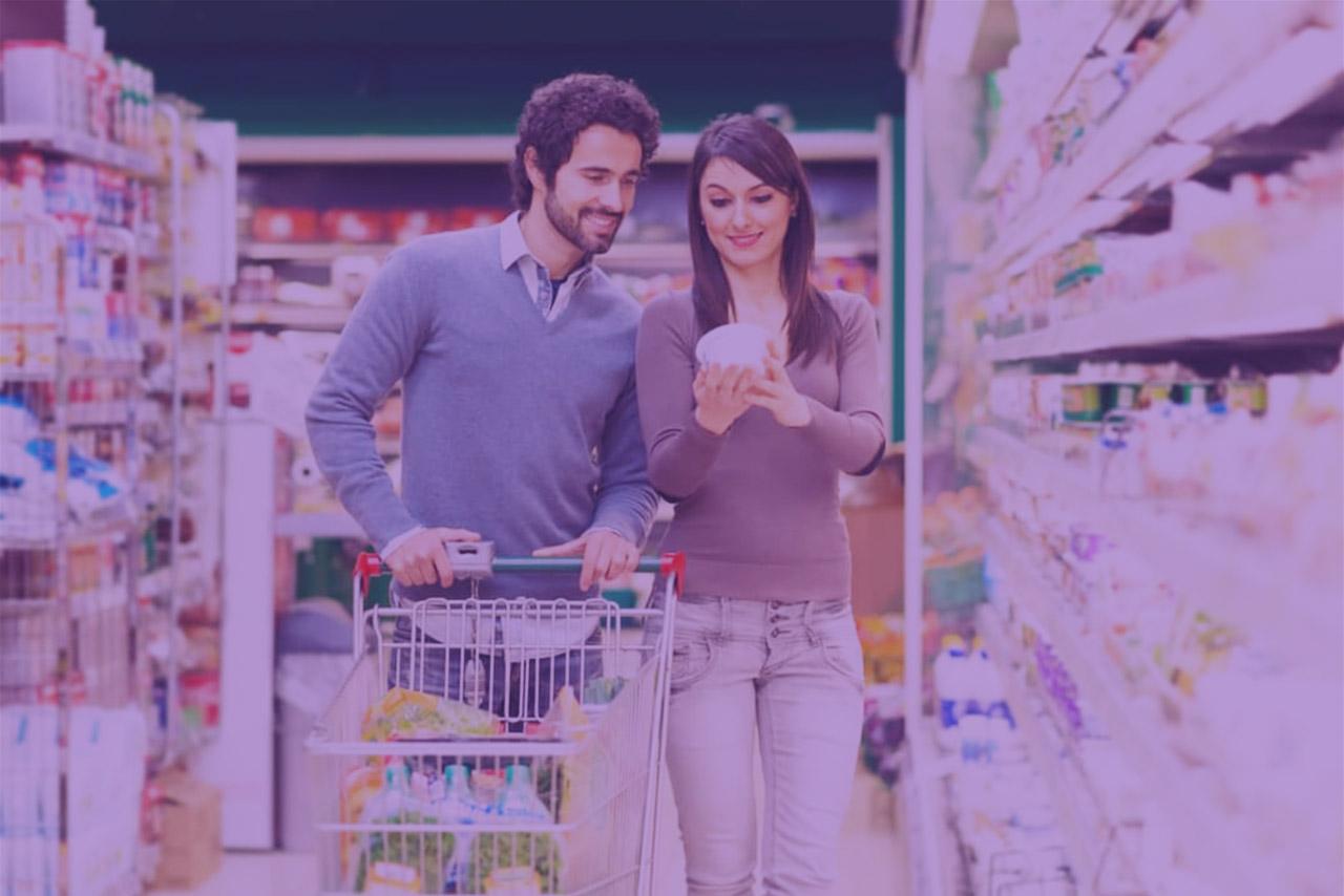Shopper marketing: entenda o conceito e atraia o consumidor