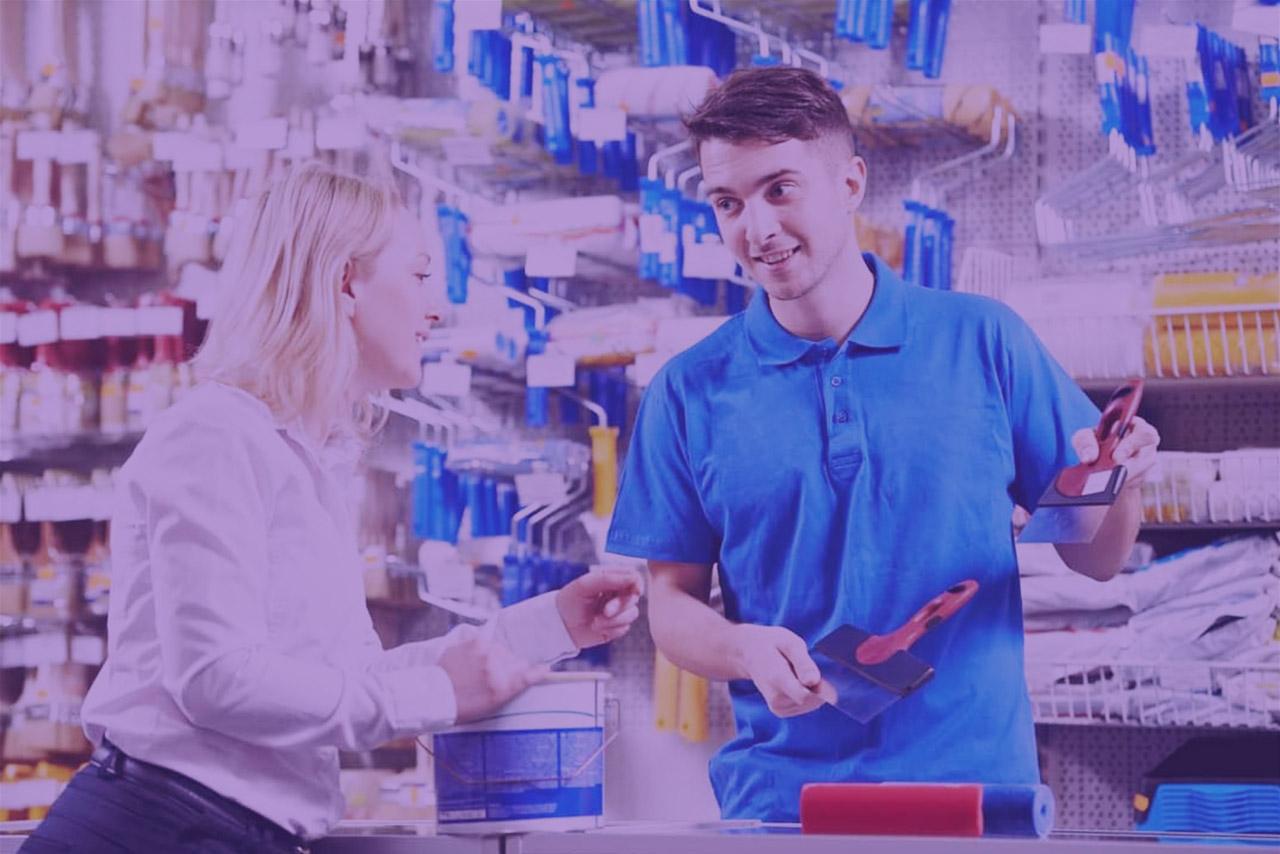 6 dicas para aumentar a venda agregada em uma loja