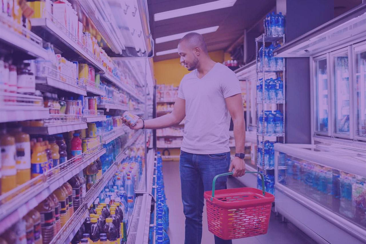Percepção de marca: como padronizar a identidade em diferentes pontos de venda