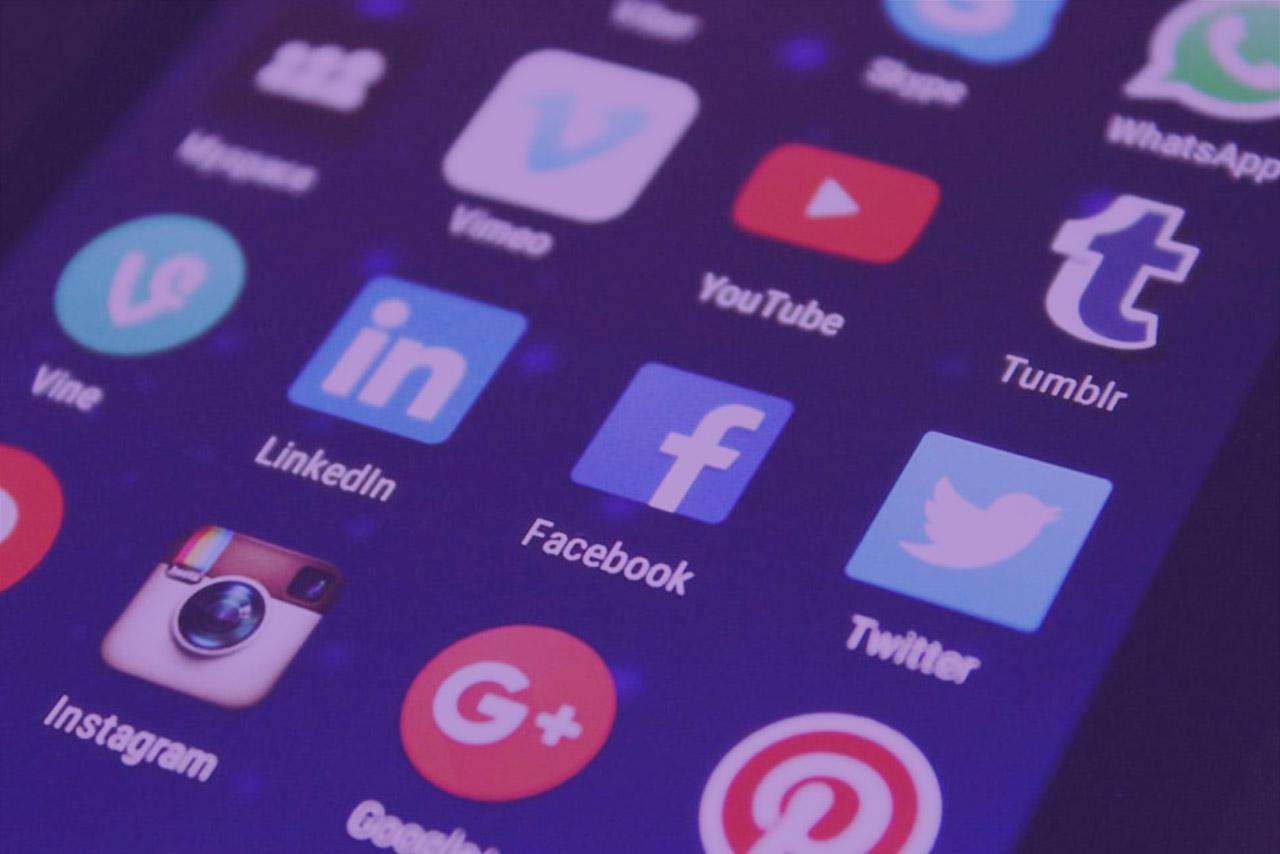 Merchandising no ponto de venda: como ampliá-lo com as redes sociais?