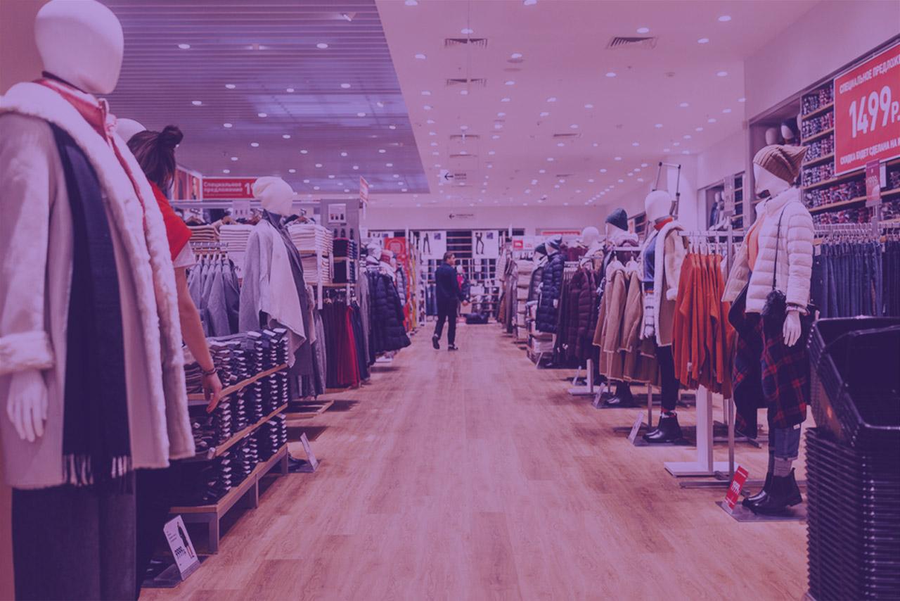 3 dicas que você precisa saber sobre lojas de departamentos