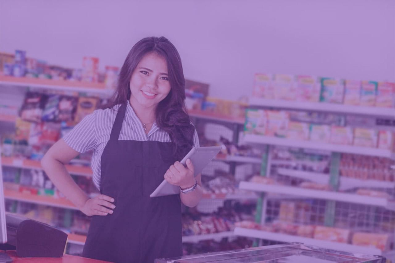 Como aliar o trabalho no PDV e a tecnologia no varejo?