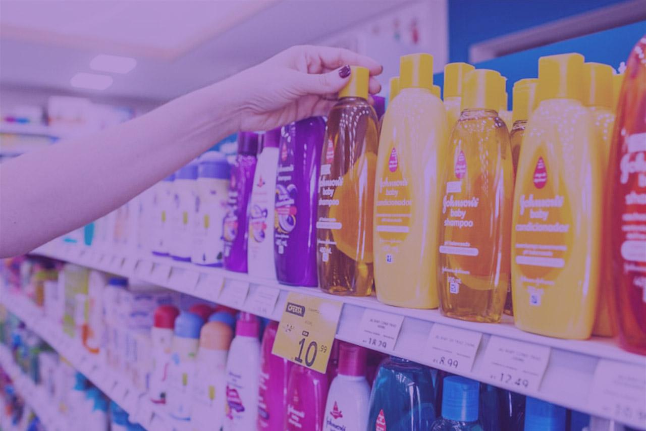 Produtos OTC: como usar promoções para aumentar as vendas