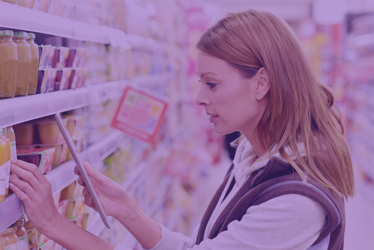 Conheça 7 ferramentas incríveis para gestão de supermercados