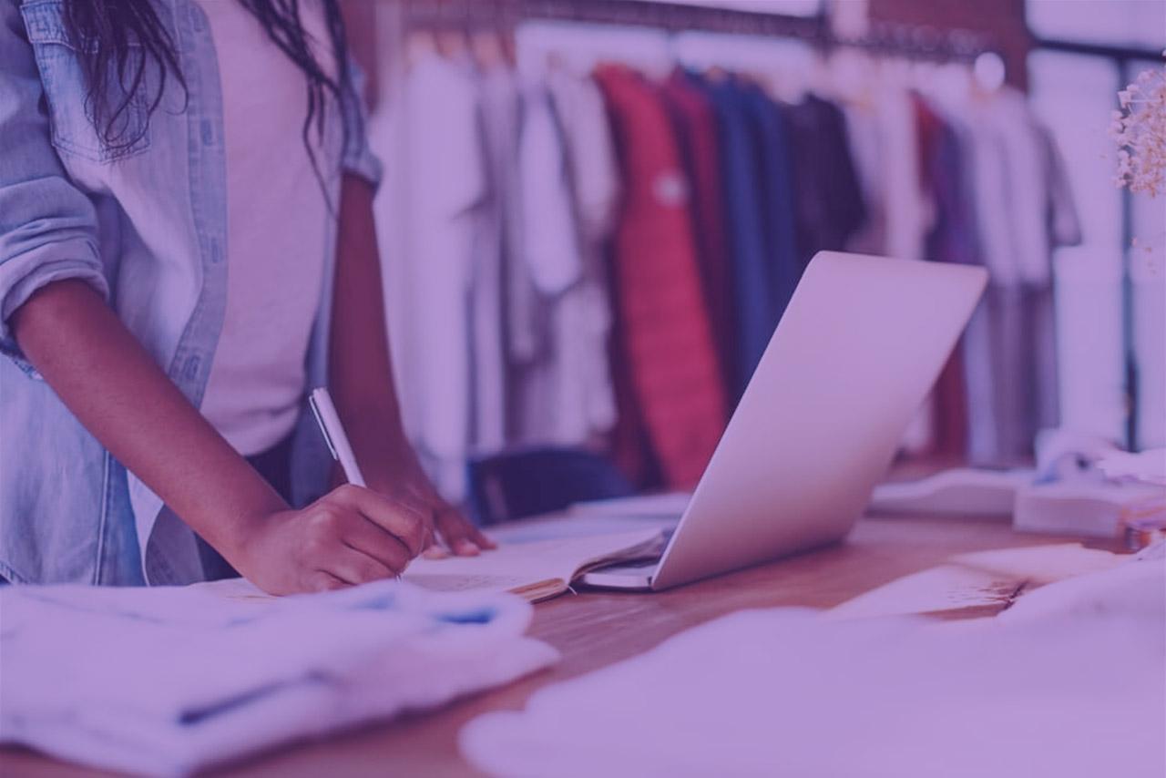 Redução de custo no varejo: como melhorar processos internos?
